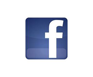 facebook_logo_350x250