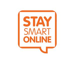 stay-smart-online