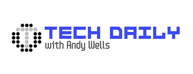 tech-daily
